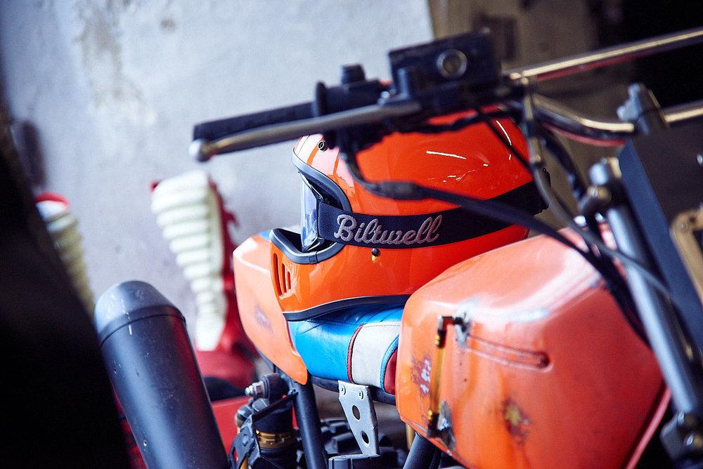 ©alschner-fotografie-motorräder-bike-motorcycle-picture-custombike-customizing-aktion-30.jpg