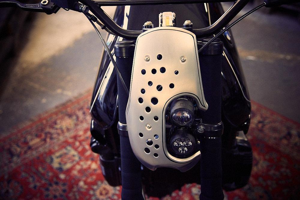 ©alschner-fotografie-motorräder-bike-motorcycle-picture-custombike-customizing-aktion-31.jpg