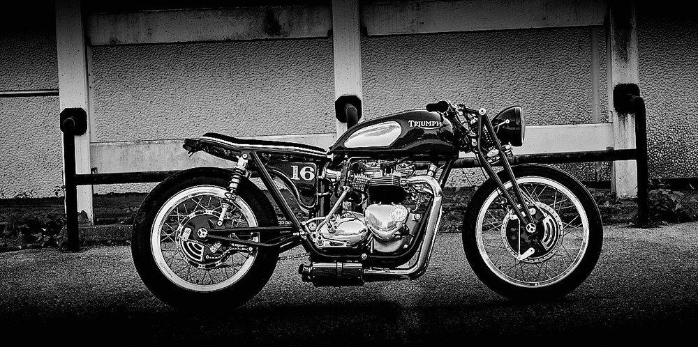 ©alschner-fotografie-motorräder-bike-motorcycle-picture-custombike-customizing-aktion-32.jpg