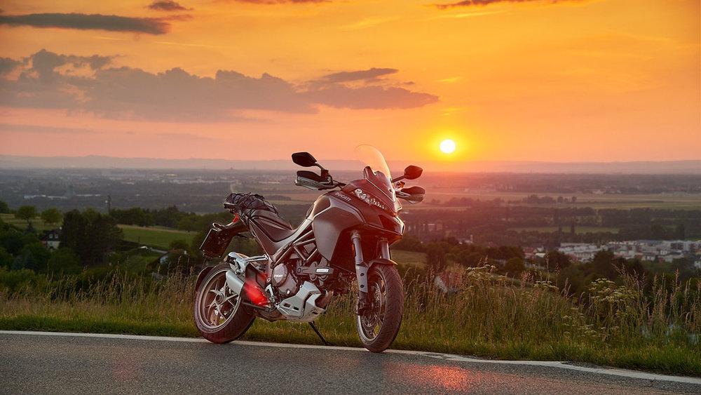 ©alschner-fotografie-motorräder-bike-motorcycle-picture-aktion-11.jpg