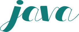 JAVA CAFÉ-SALON