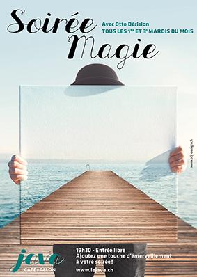 JA flyer magie web.jpeg