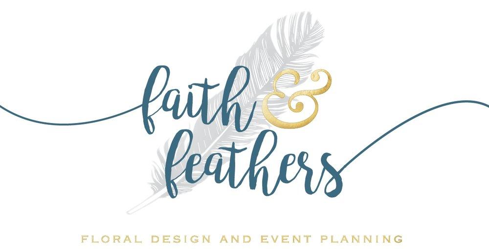 Faith and Feathers