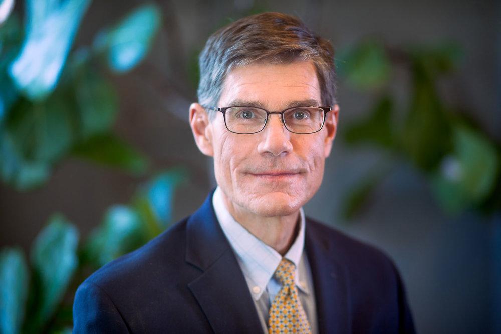 Davis J. Cable - Senior Analyst