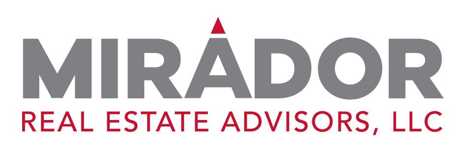 Mirador Real Estate Advisors