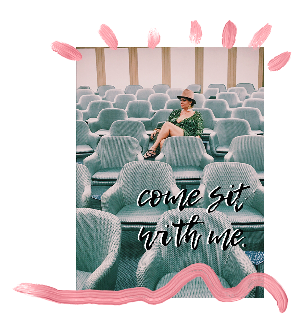 come sit with me.png
