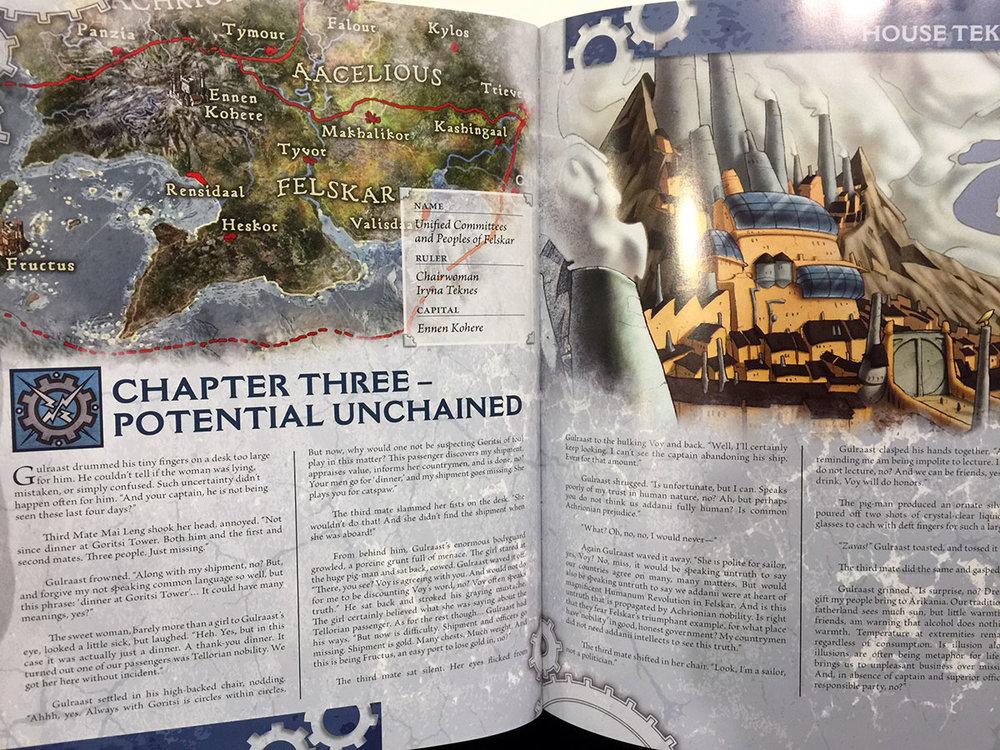 wok_book5.jpg