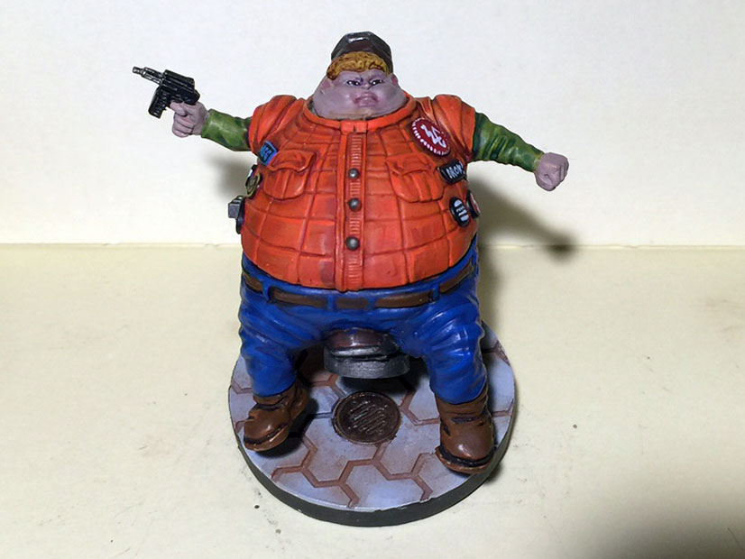 fat_clarence4.jpg