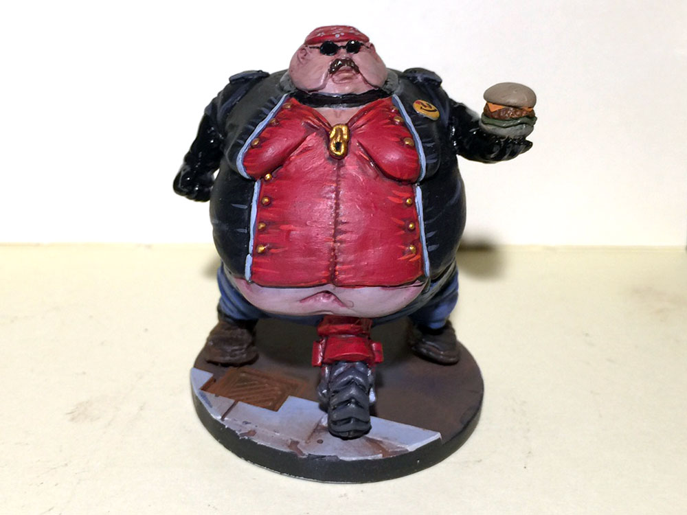 fat_daddy.jpg