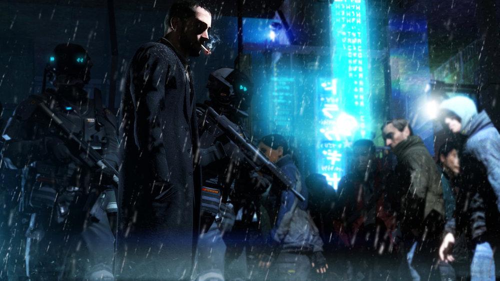 cyberpunk_by_zomboido-d6p60gh.jpg