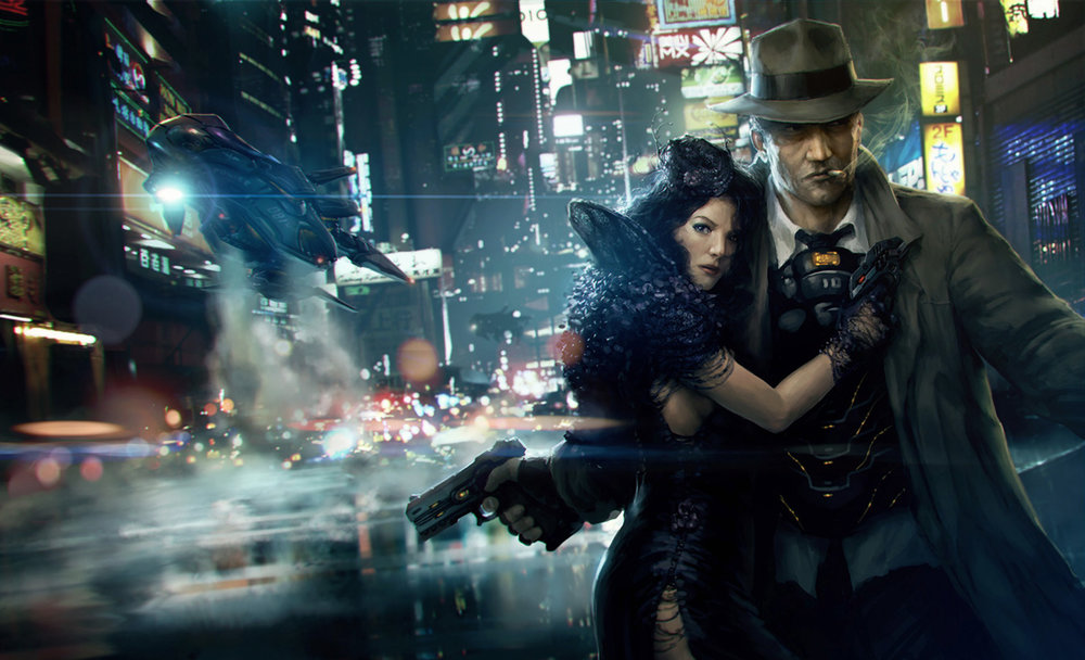 escape_from_neoncity_by_omen2501.jpg