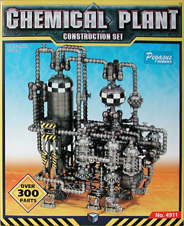 pegasus-chemical-plant.jpg