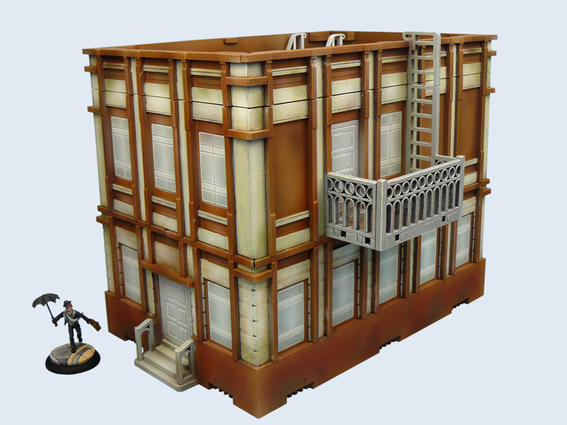 MAS-XIX-century-building.png