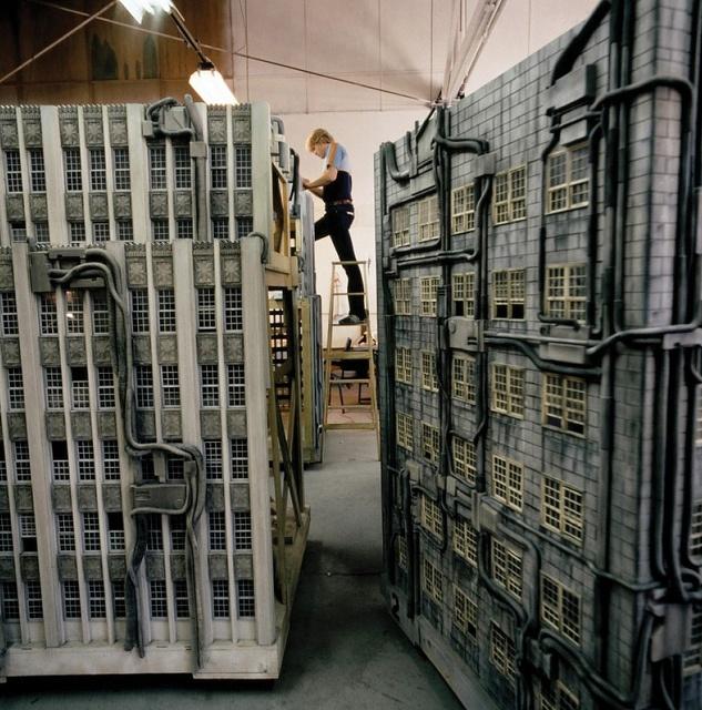 bladerunner-prop-buildings.jpg