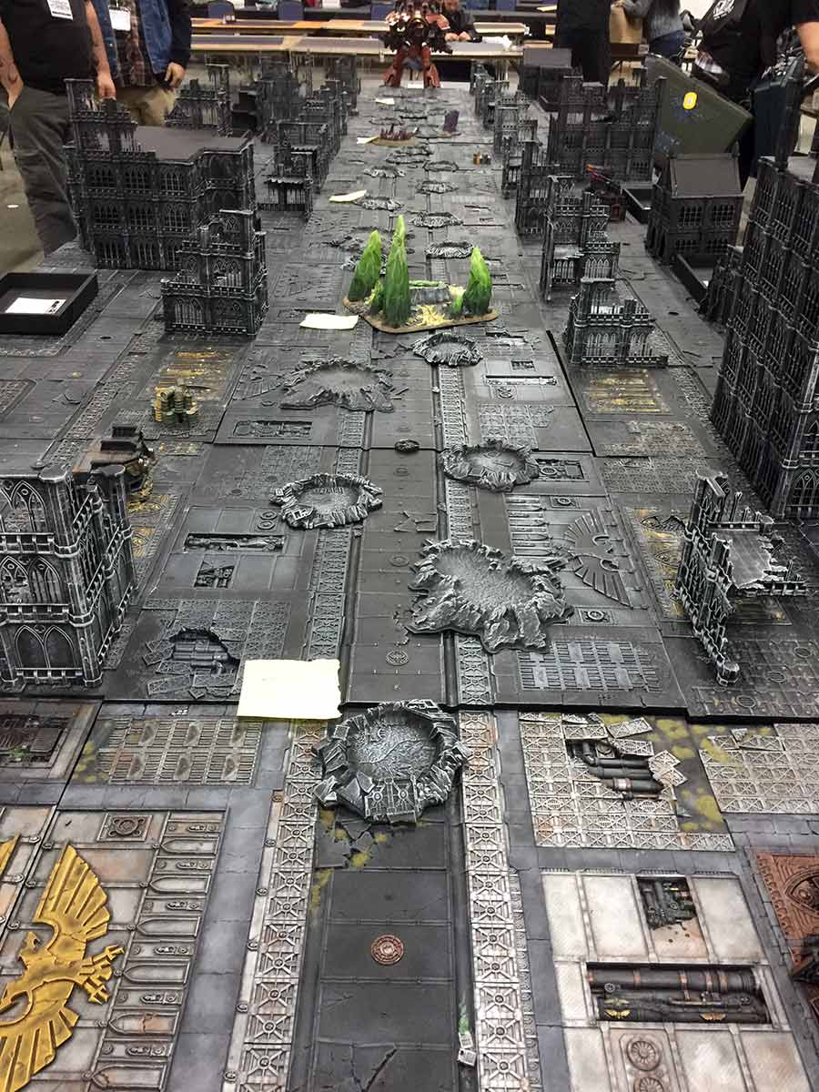 adepticon-apocalypse-1.jpg