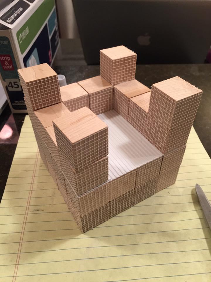 tower-wip-2.jpg
