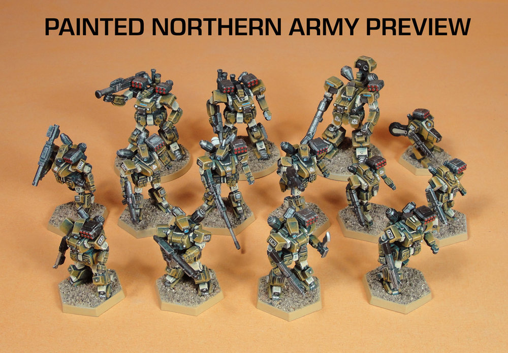 Painted-Northern-Army-Preview-Web.jpg