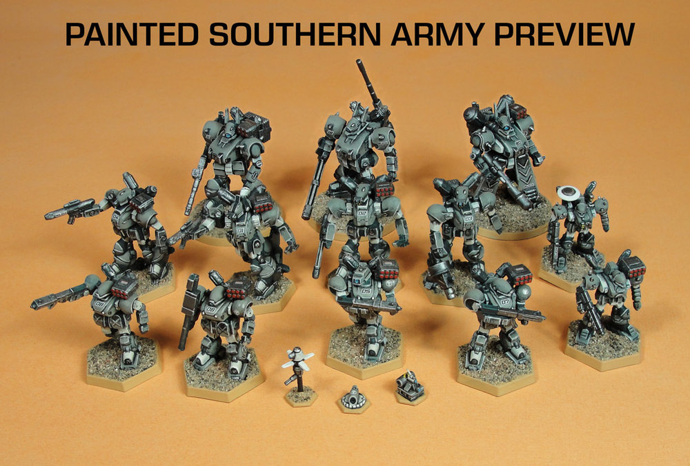 Painted-Southern-Army-Preview-Web.jpg