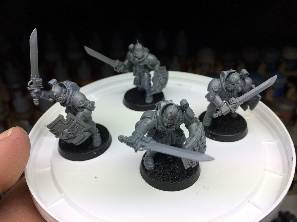 inq-crusaders-1.jpg