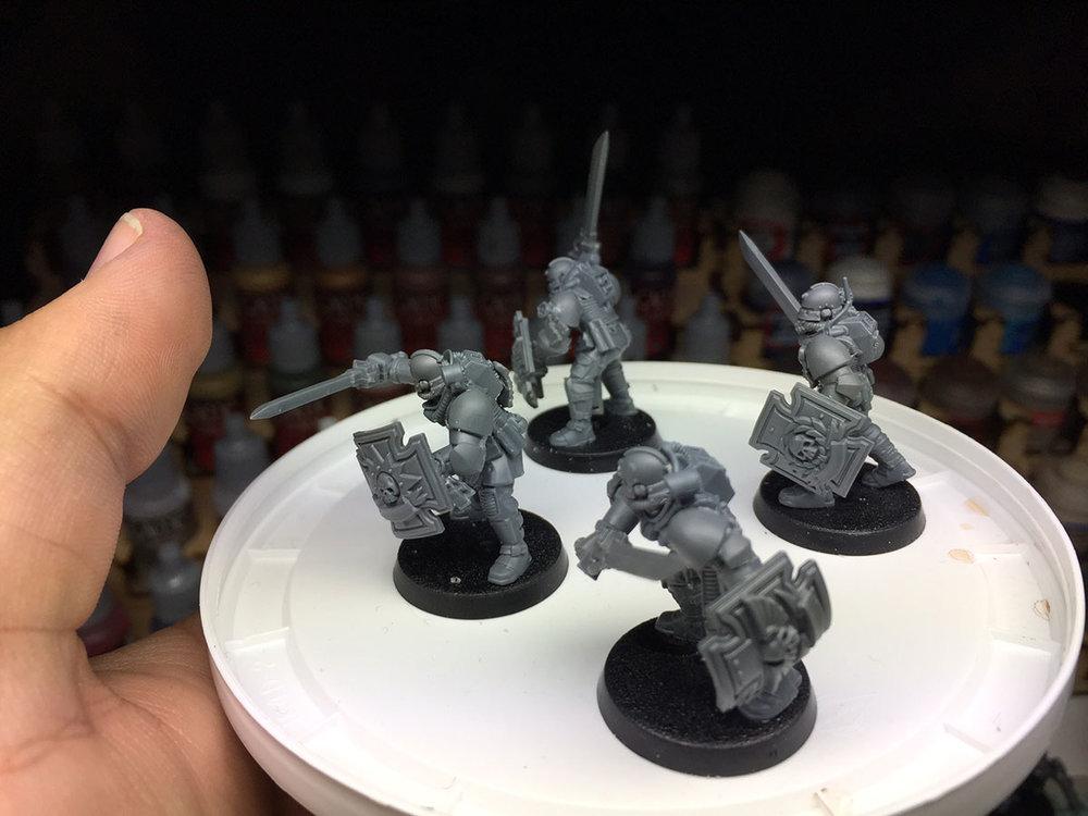 inq-crusaders-1a.jpg