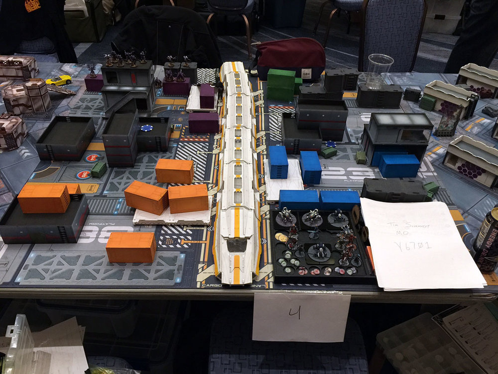 adepticon-infinity-table1.jpg