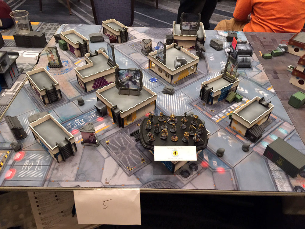 adepticon-infinity-table2.jpg