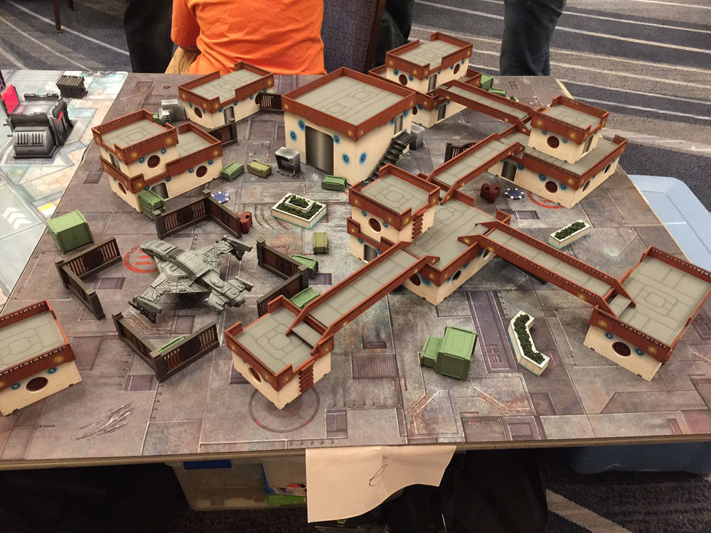 adepticon-infinity-table3.jpg