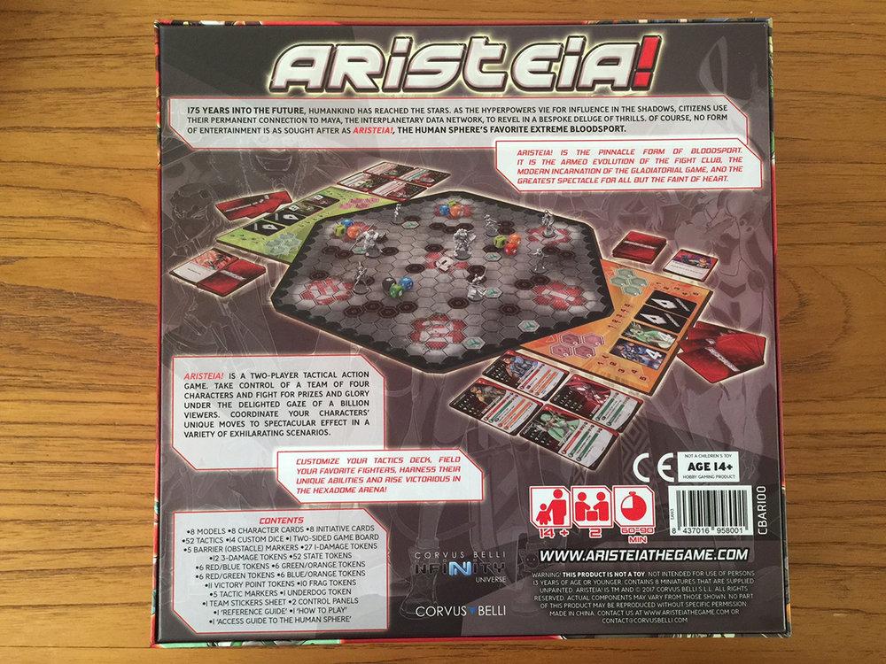 aristeia-5.jpg