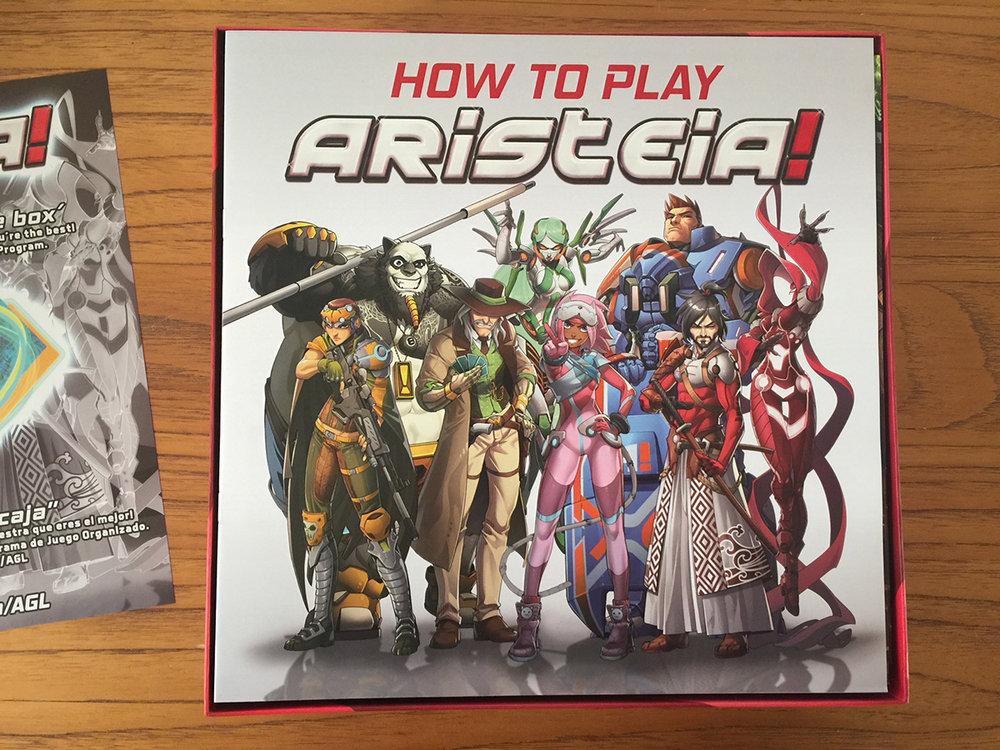 aristeia-7.jpg