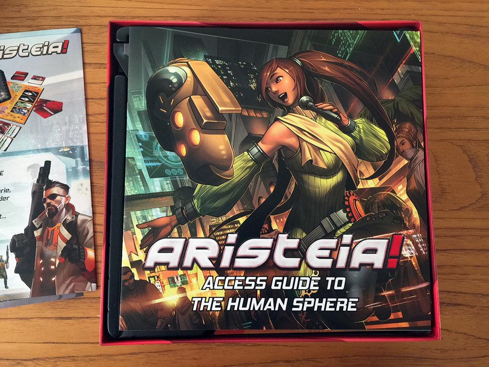 aristeia-9.jpg