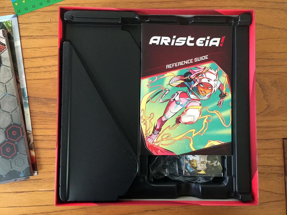 aristeia-13.jpg