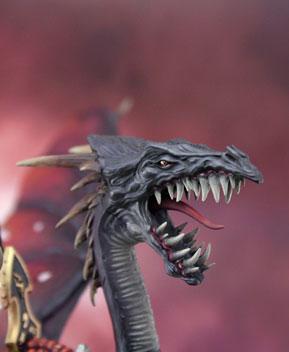 sora030_dragon2.jpg