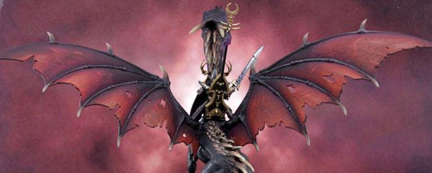 sora030_dragon_header.jpg