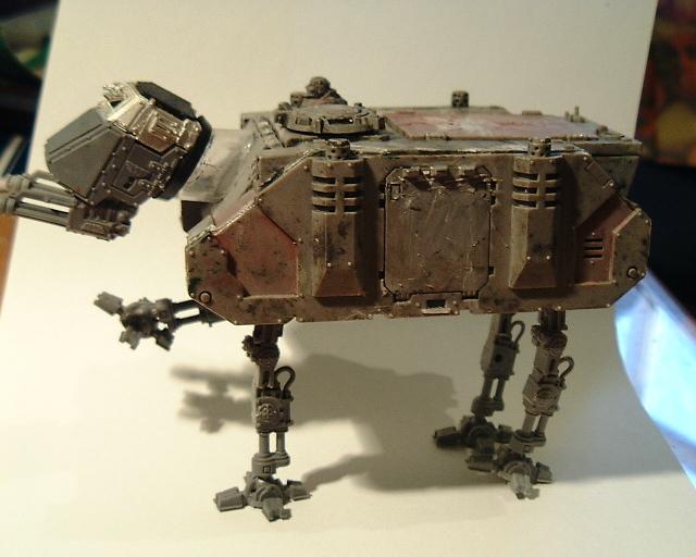stormtroopers0011qu0.jpg