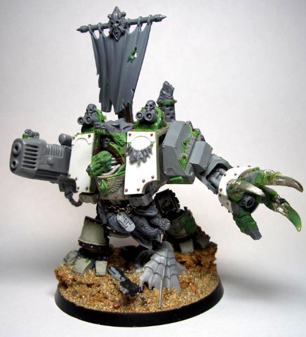 221108_sm-Bjorn-Dreadnought-Fell-Handed-Space-Wolves-Venerable.jpg
