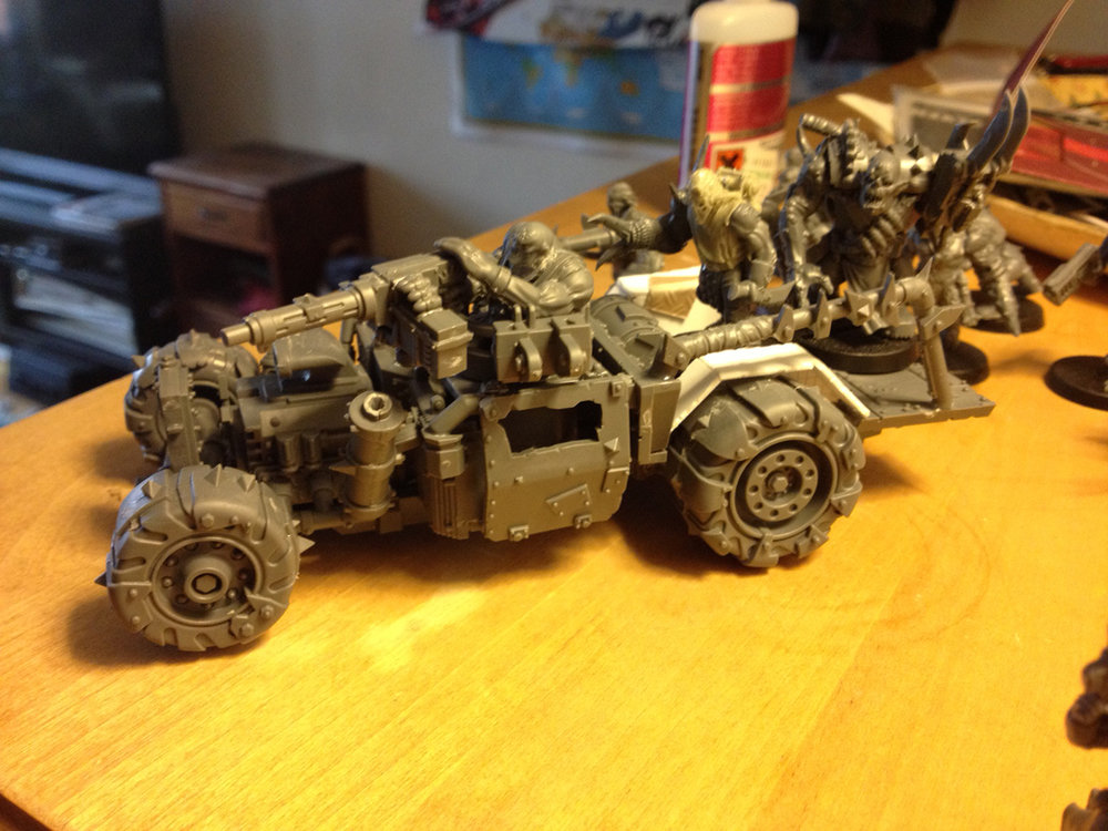 muties_trukk_3.jpg