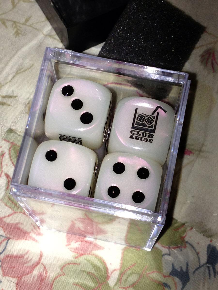 dice_4.jpg