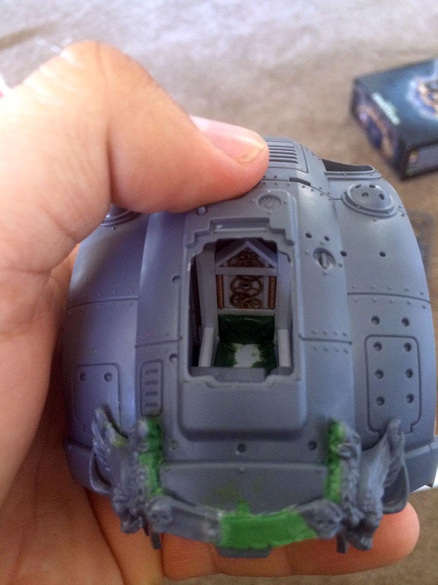 knight_interior_6.jpg