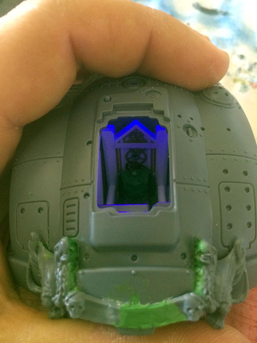 knight_interior_9.jpg