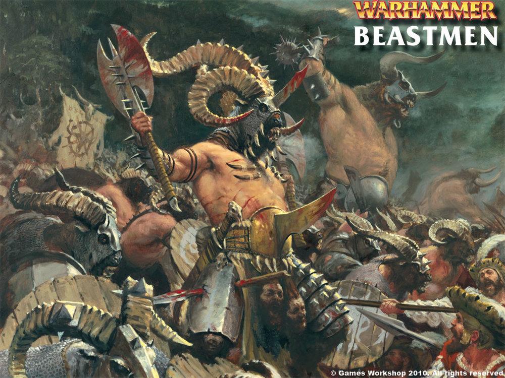 BeastmenWallpaper_1024.jpg