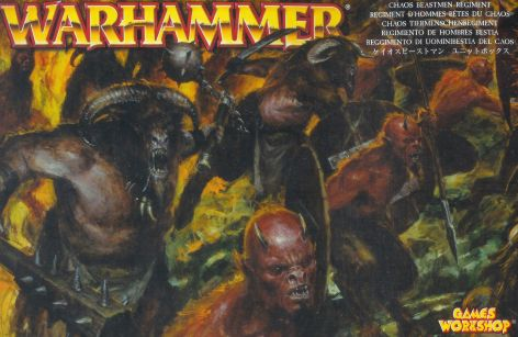 WarhammerBeastmenRegiment.jpg