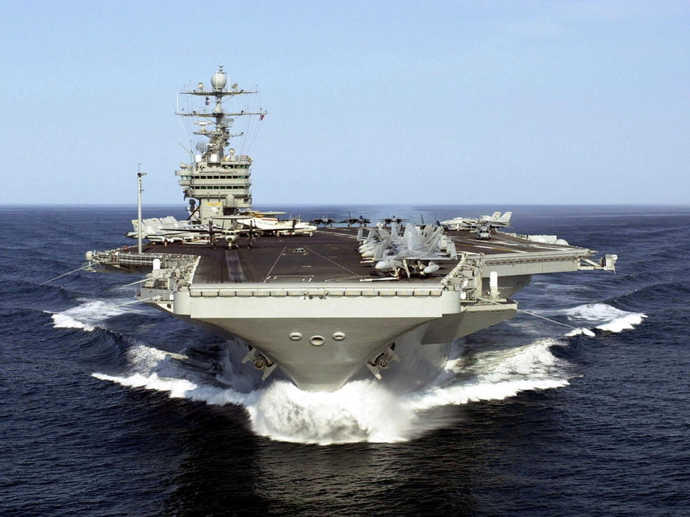Aircraft-carrier-sailing-8.jpg