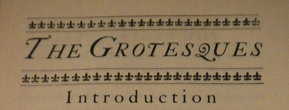 grotesques-introduction.jpg