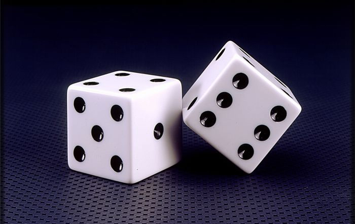pair-of-dice.jpg