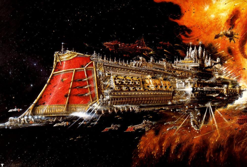 Battlefleet_gothic.jpg
