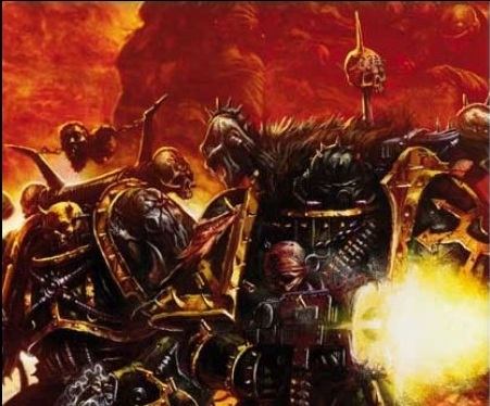 Chaos_Space_Marines_by_Jamstar501st.jpg
