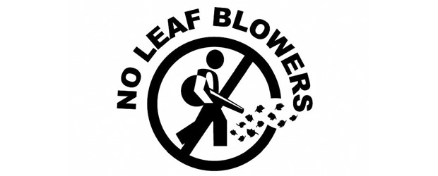 noLeafblower2.jpg