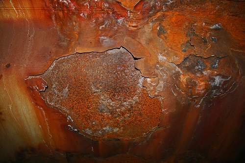 rusty-texture-110.jpg