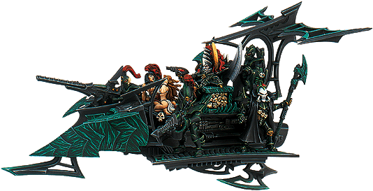 Dark_Eldar_Lord_Asdrubael_Vect_on_Dais_of_Destruction.png