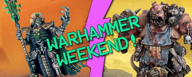 warhammerWeekend2.jpg